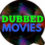DUBBED MOVIES HINDI TELUGU TAMIL