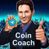 Coin|Coach|Signals
