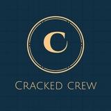 Telegram-канал crackedcrew - Cracked Crew: Неотсортированное