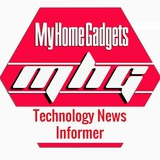 myhomegadgets | Technologies