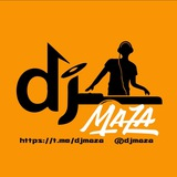 ☃️DJmaza☃️ :: Bollywood, Hindi, Punjabi Songs and much more..