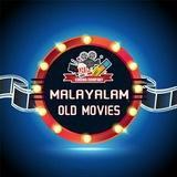 Malayalam Movies