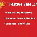 indianshoppingdeals | Technologies