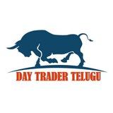 Day Trader తెలుగు