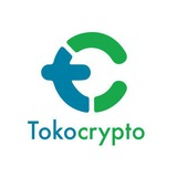 Tokocrypto Official Group 🌍 🇮🇩