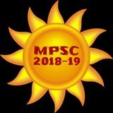 MPSC 2018-19