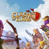 clashofclans | Games and Applications