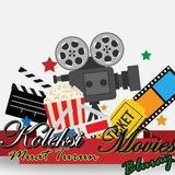 Movies bluray HD Premium