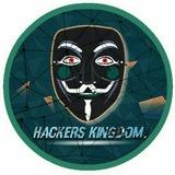 hackerskingdom | Unsorted