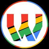 Telegram-канал whatsnewofficial - What's New @Official