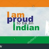 proud_to_be_indian | Unsorted