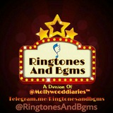 ringtonesandbgms | Music