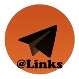 Telegram-канал links - Telegram Links: Unsorted - каталог телеграмм