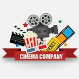 സിനിമ കമ്പനി   Cinema Company
