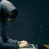 Telegram-канал illegalcarders - 😈ILLEGAL hackers