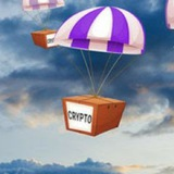 Free Airdrop