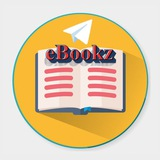 📚 Ebookz [epub]