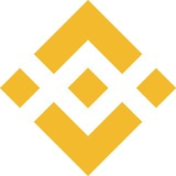 binance_announcements | Cryptocurrency