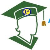 Telegram-канал aunewsblog - AUNewsBlog: Образование