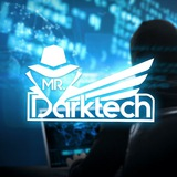mr_darktech | Unsorted