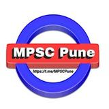mpscpune | Education