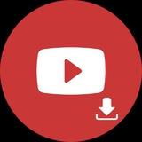Telegram-канал iytbp - YouTube Vanced (formerly iYTBP