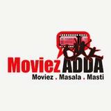 MoviesAdda