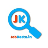 jobkatta | Education