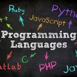 Programming eBooks