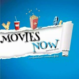 Movies Now Channel