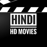 HINDI HD MOVIES Madam Chief