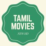 Tamilrockers،Tamil،Movies،Asuraguru،Walter،Mafia،Dharala• Prabhu،Darbar،Pattas،Psycho،Gypsy،kollywood،தமிழ்،Soorarai• Pottru،HD