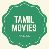 tamil_movies_hd_new_tamilrockers | Unsorted