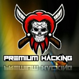 Telegram-канал premium_hacking - Premium Hacking