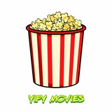 YIFY Movies™