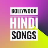 OLD HINDI SONGS MUSIC