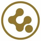 Telegram-канал ancientkernel - Ancient Kernel ( Channel