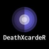 Telegram-канал deathxcarders - DeathXcardeR: Неотсортированное