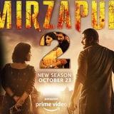 hindi_movies_bollywood_hollywood | Unsorted
