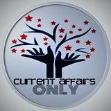CSE Current Affairs