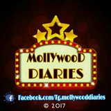 mollywooddiaries | Unsorted