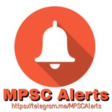 mpscalerts | Education