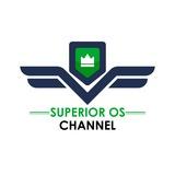 Telegram-канал superior_os - Superior OS Channel