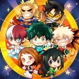 myheroacademia | Anime