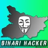 Telegram-канал biharihacker - Bihari Hacker: Unsorted - каталог