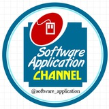 software_application | Unsorted