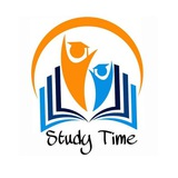 studytime_channel   Unsorted
