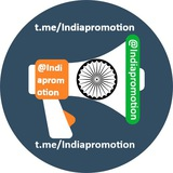indiapromotion   Unsorted
