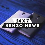 Telegram-канал kenzoromnews - 24*7 Kenzo News: Unsorted - каталог