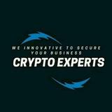 Crypto Experts Signal